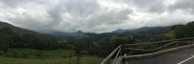 covadonga8