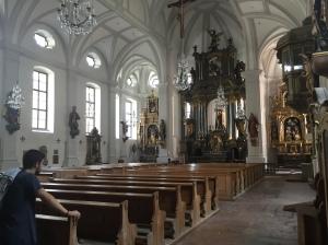 img_24411 Verano por Alemania - Baviera y Selva Negra - (Baviera)